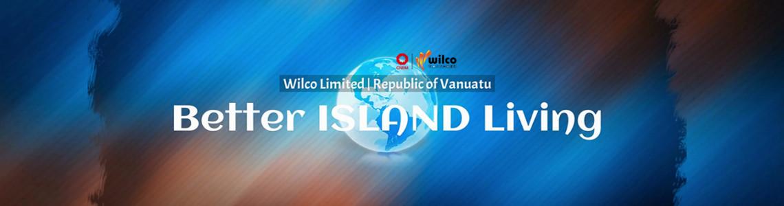 Better Island Living