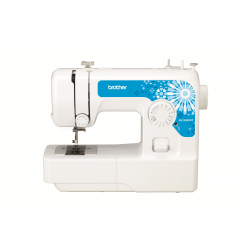Brother JA1450NT  Sewing Machine Electric