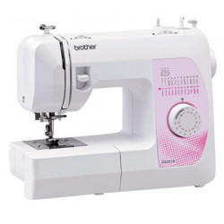 SEWING Machine Electric Mod:GS2510 Brother