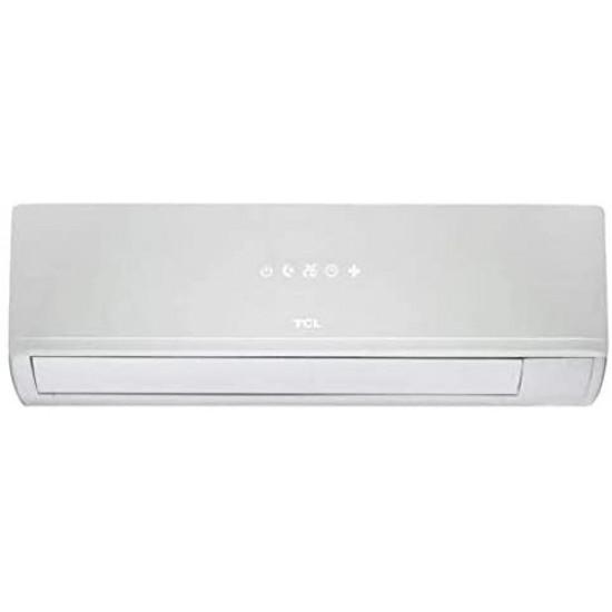 AIR CONDITION R410A Cooling Unit 12000BTU TAC-12AK TCL