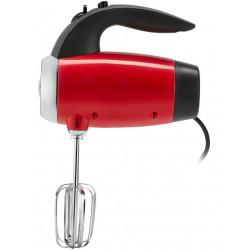 HANDMIXER Tofee Apple Red