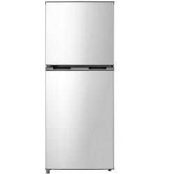 FRIDGE Top Freezer 226/239L 545*623*1522 White MIDEA
