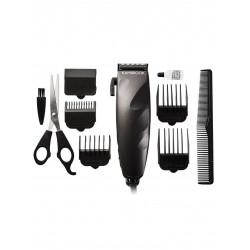 KAMBROOK HAIR Grooming Kit 10pcs KHC100