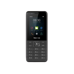 PHONE Feature T313 TECNO