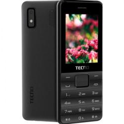 """PHONE Feature 2.4"""" Big Screen T372 TECNO"""