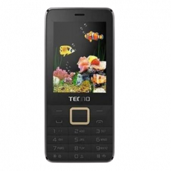 "PHONE Feature 2.8"" Big Screen T474 TECNO"