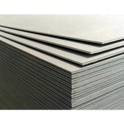 Cement Sheet Prima/Superflex4.5mmx2400x1200 Arrised Edge