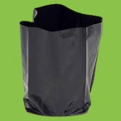 BAG Planter Poly Black 3.0L BA