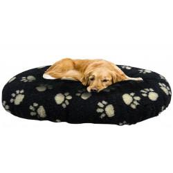 PET Dog Cushion Extra Large