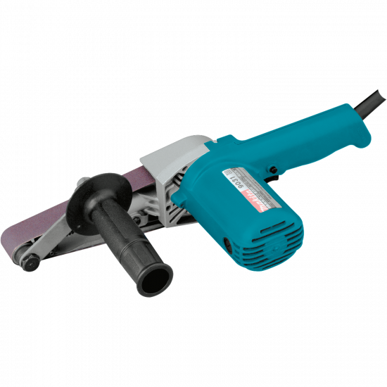 SANDING Belt 30mm Mod:9031 MAKITA