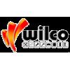 Wilco Hardware