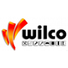 Wilco Limited